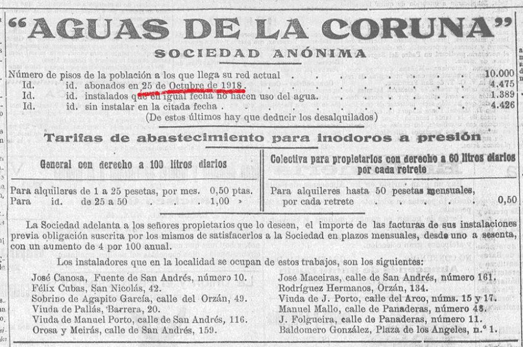 AguasDeLaCorua-SA-1918